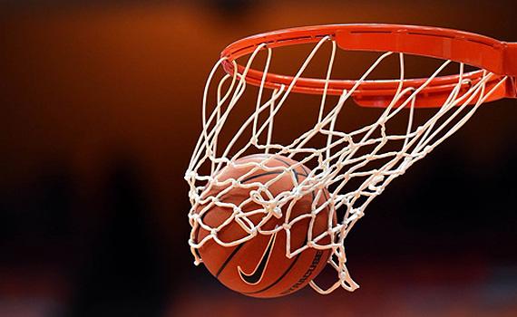 basket nba noi siamo futuro