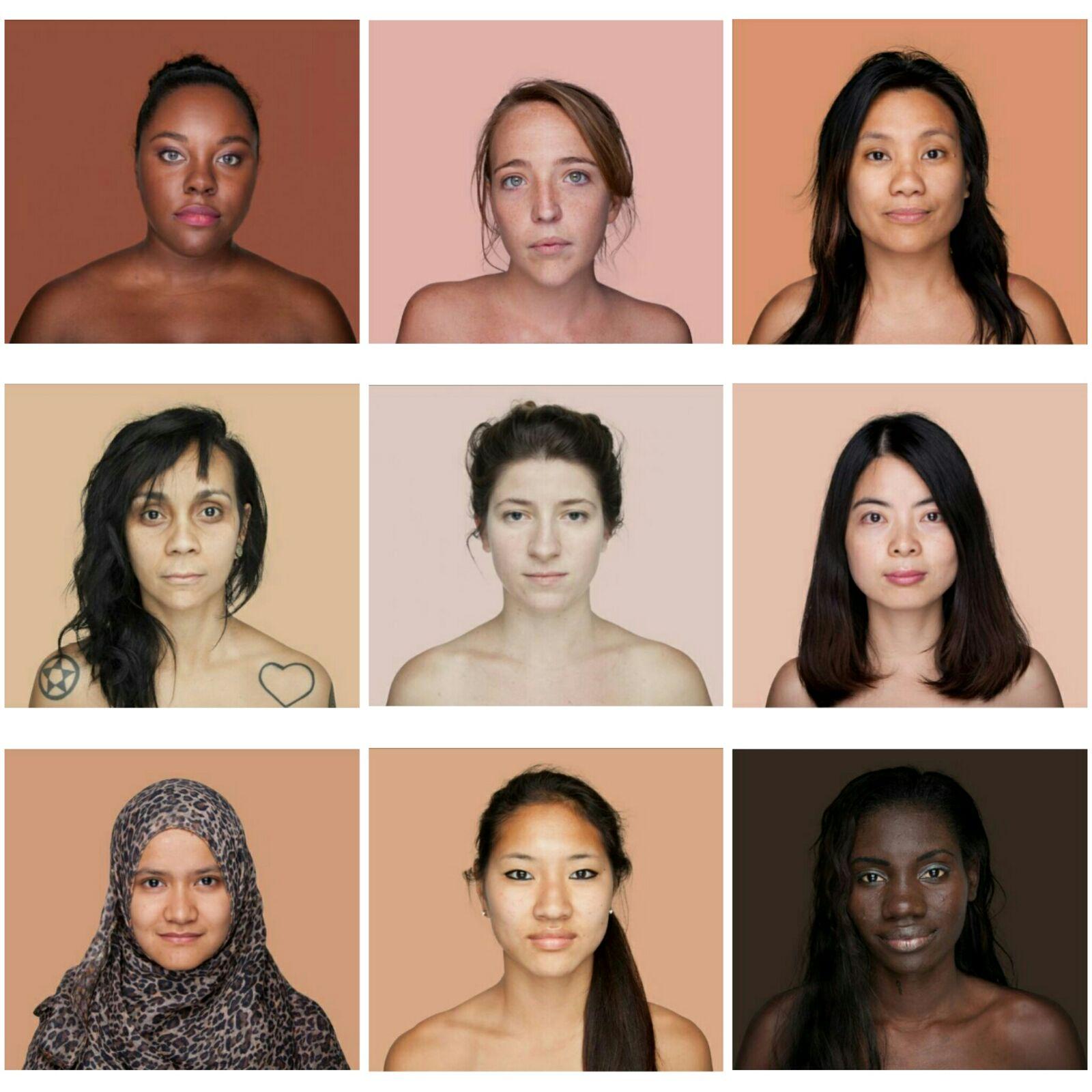 a8cdaaa06e La festa della donna nel mondo - Noi Siamo Futuro