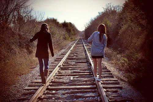 A come #Amicizia - Noi Siamo Futuro