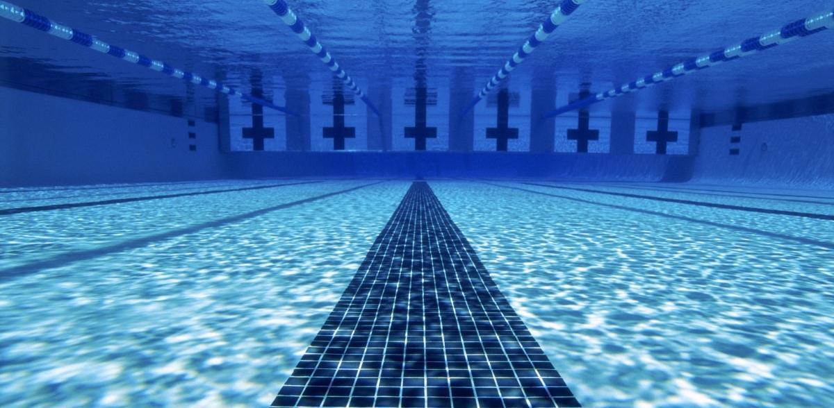 Piscina nuoto sportcompetitivo passione noi siamo futuro - Nuoto in piscina ...