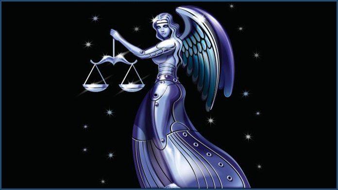 Bilancia lo specchio dello zodiaco noi siamo futuro - Lo specchio dei desideri sassari ...
