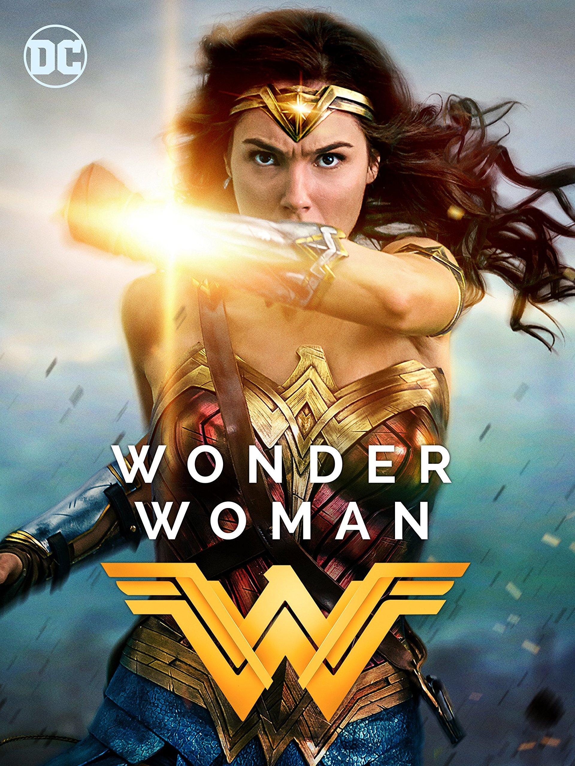 Eccezionale O Noi Donna Woman Giorni Tutti Figura I Di Wonder nxgZw6qa8Y