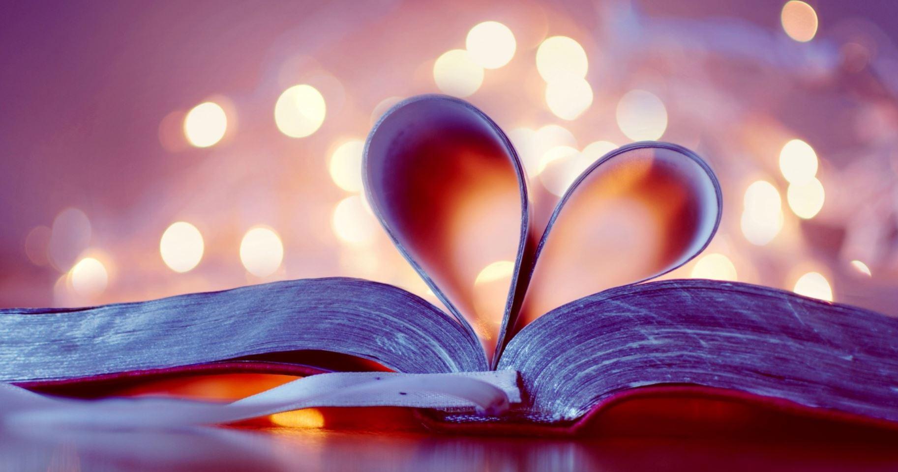 Il Significato Di Amore In Una Lettera Noi Siamo Futuro
