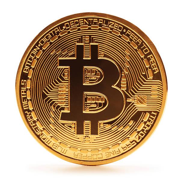 Bitcoin.De Login