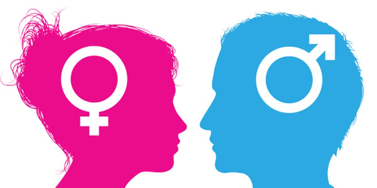 Le pari opportunità di genere - Noi Siamo Futuro