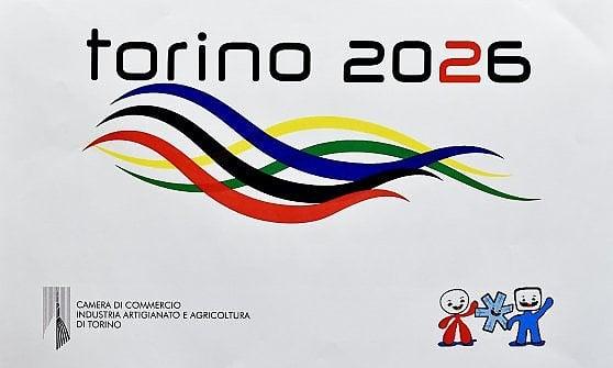 candidatura olimpica