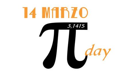 Il Giorno Del Pigreco Si Festeggia Oggi  Marzo Molti Associano Questa Costante Matematica Solo Al Calcolo Dellarea Del Cerchio Ma E Molto Altro Nel