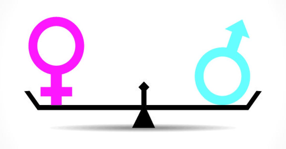 Parità di genere - OnSport