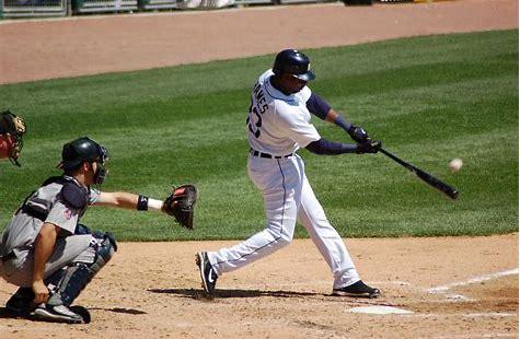 Baseball e softball