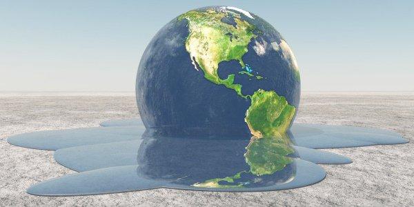Emergenza clima: si salvi chi può! - Noi Siamo Futuro